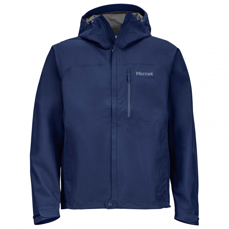 Marmot Minimalist Jacket Hardshell Jacket Men S Free