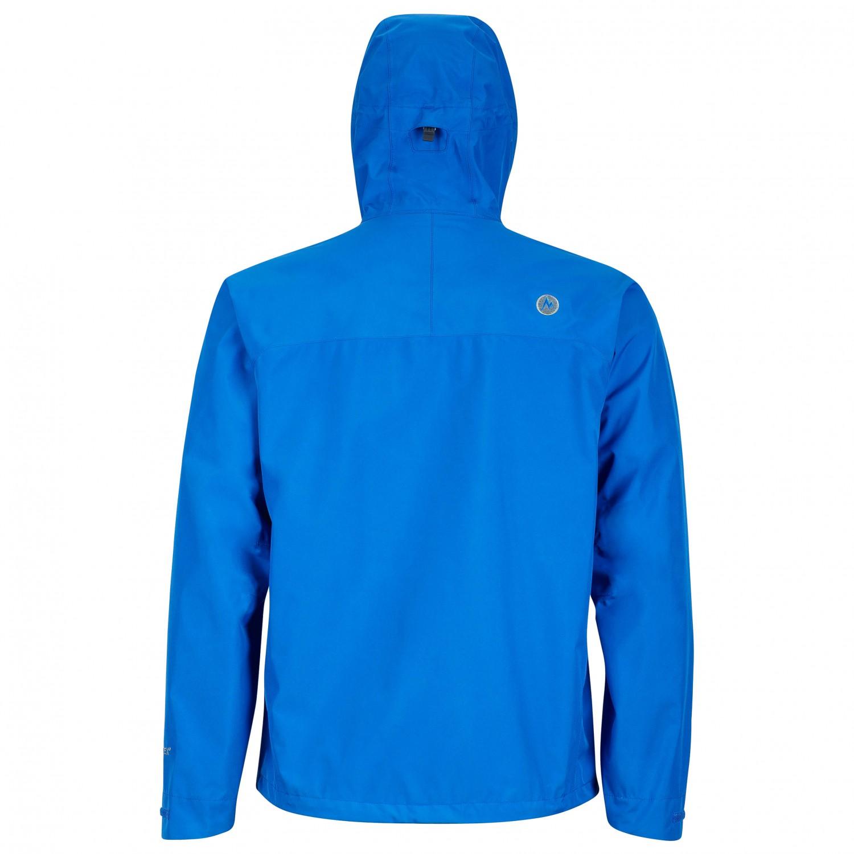 ... Marmot - Minimalist Jacket - Hardshell jacket ... 5c1fdb556ee8