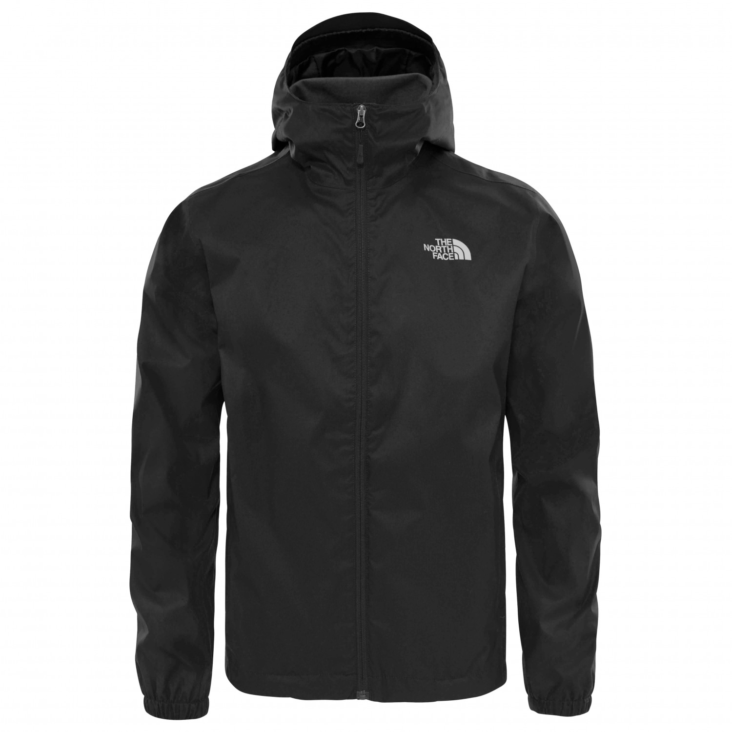 e0d71bf44 The North Face Quest Jacket - Waterproof Jacket Men's | Free UK ...