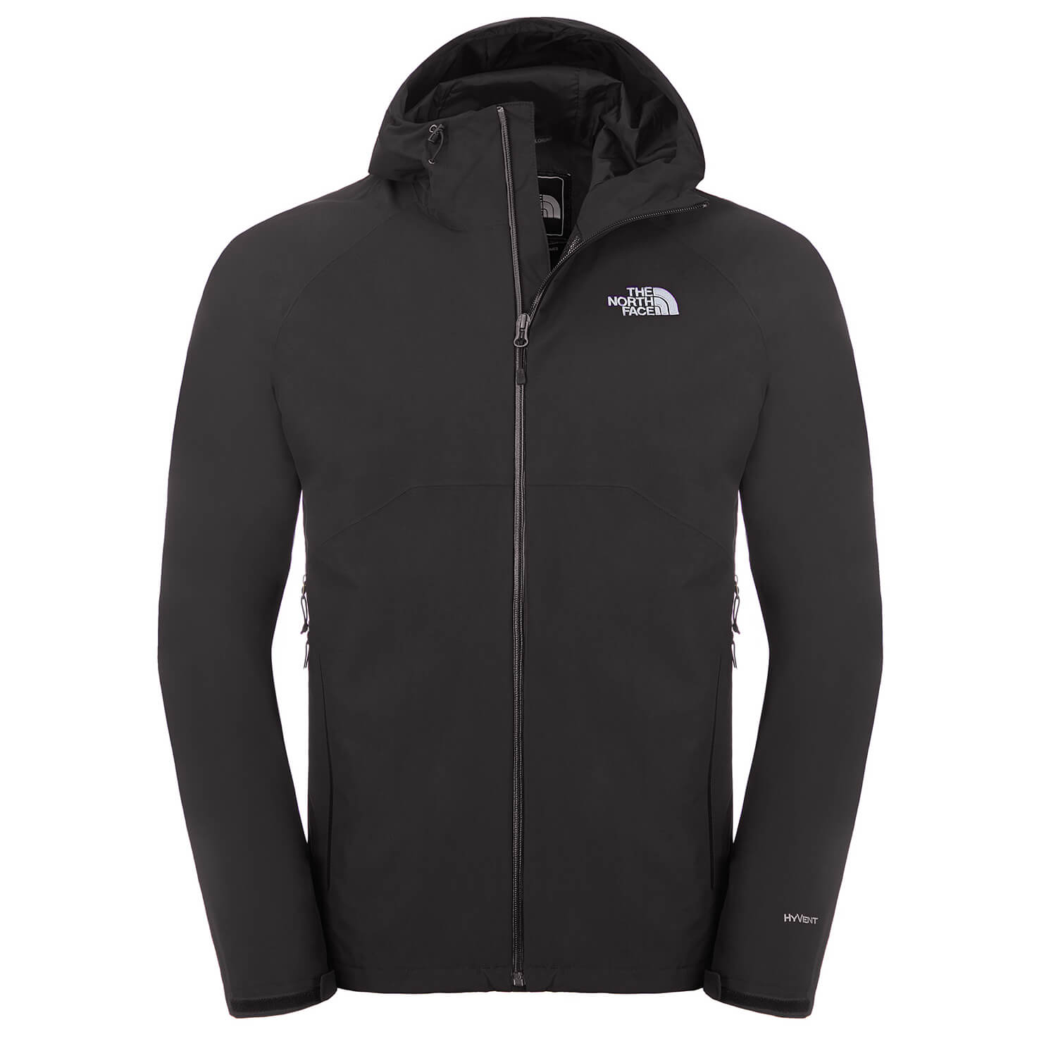 the north face stratos jacket hardshelljacke herren. Black Bedroom Furniture Sets. Home Design Ideas
