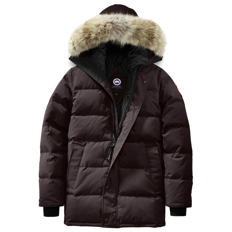 Zubehor Fur Den Outdoor Bereich: Milox