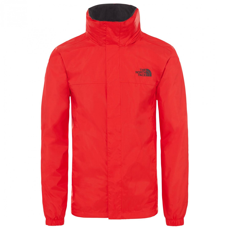The North Face Resolve 2 Jacket - Waterproof Jacket Men s  efc7ee4d5