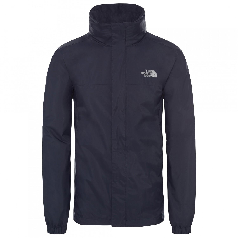 e0939b8bb956 The North Face Resolve 2 Jacket - Waterproof Jacket Men s