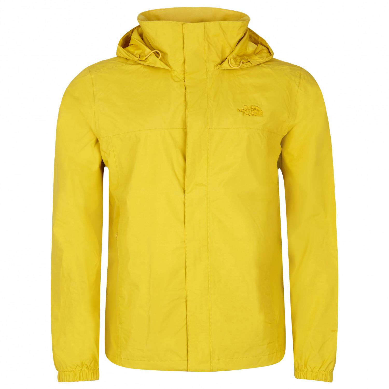 The North Face Resolve 2 Jacket Regnjacka Herr | Handla