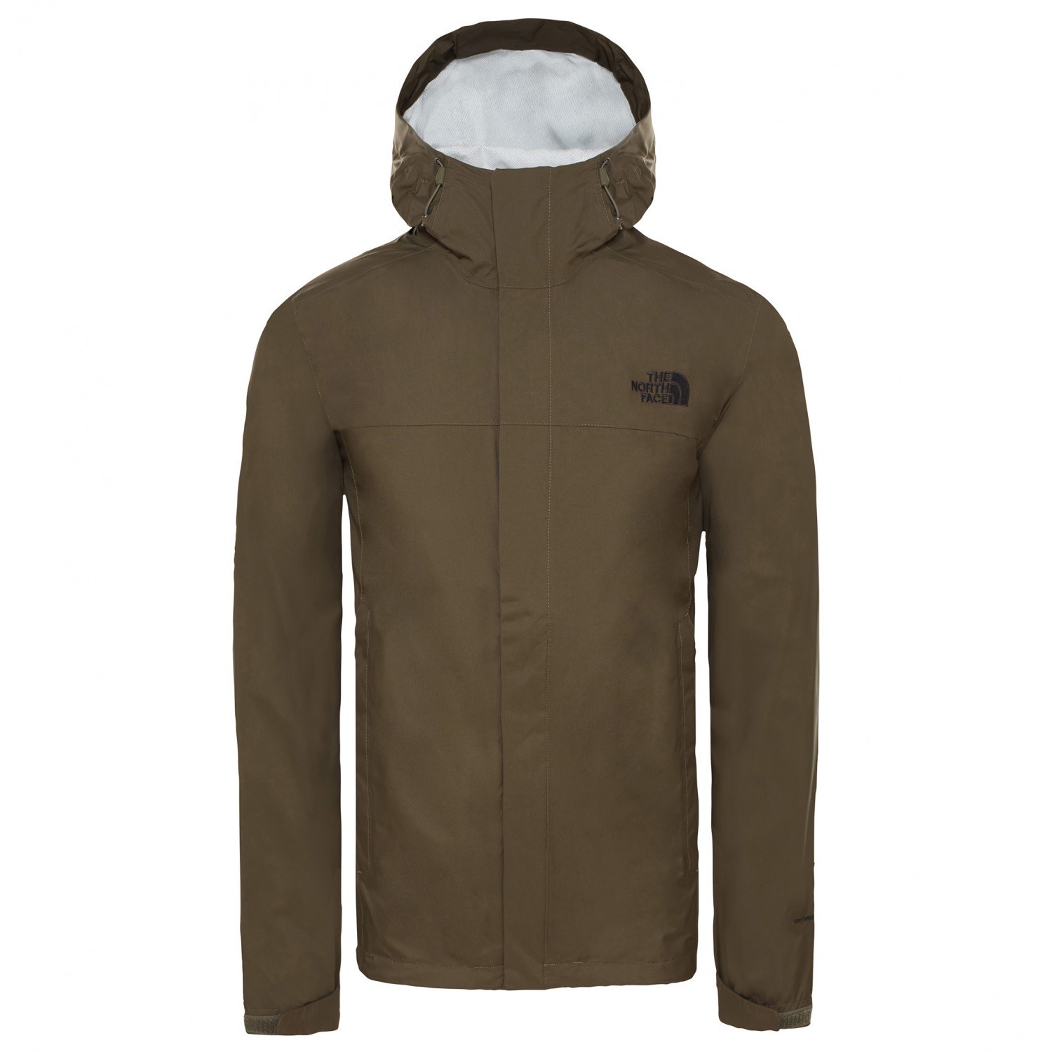 The North Face Venture 2 Jacket - Giacca antipioggia Uomo  f185b27aa576