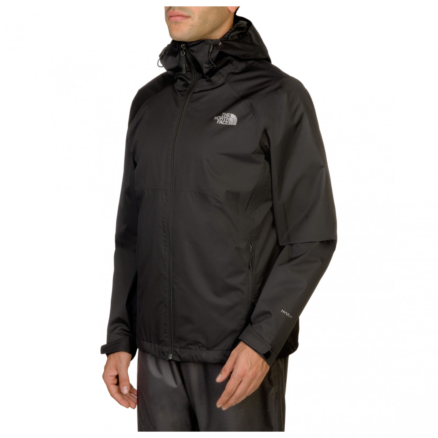 Giacca Jacket Acquista The North Sequence Hardshell Uomo Face 6fxftqnaHI 29c590e97888