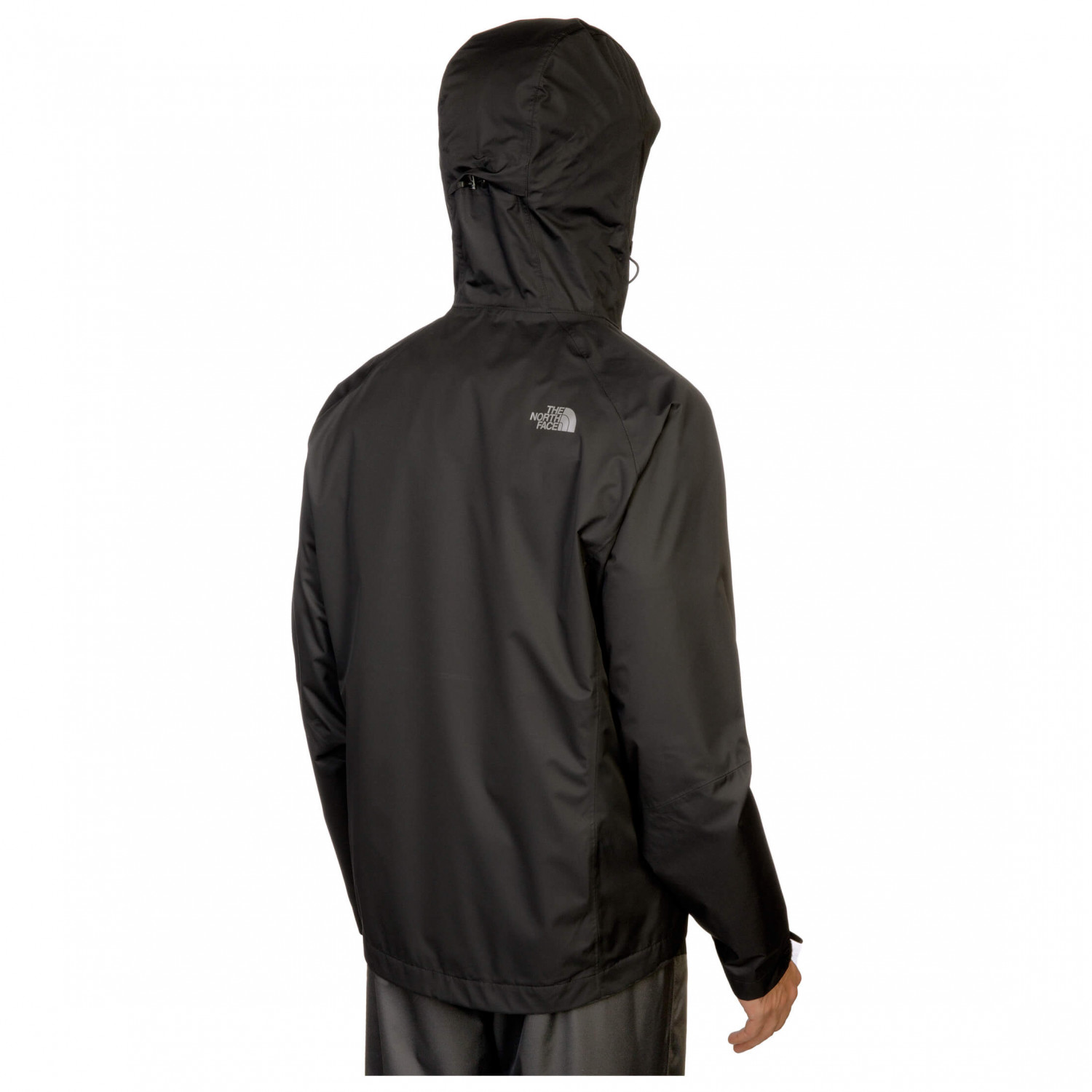 Buy north face jackets online