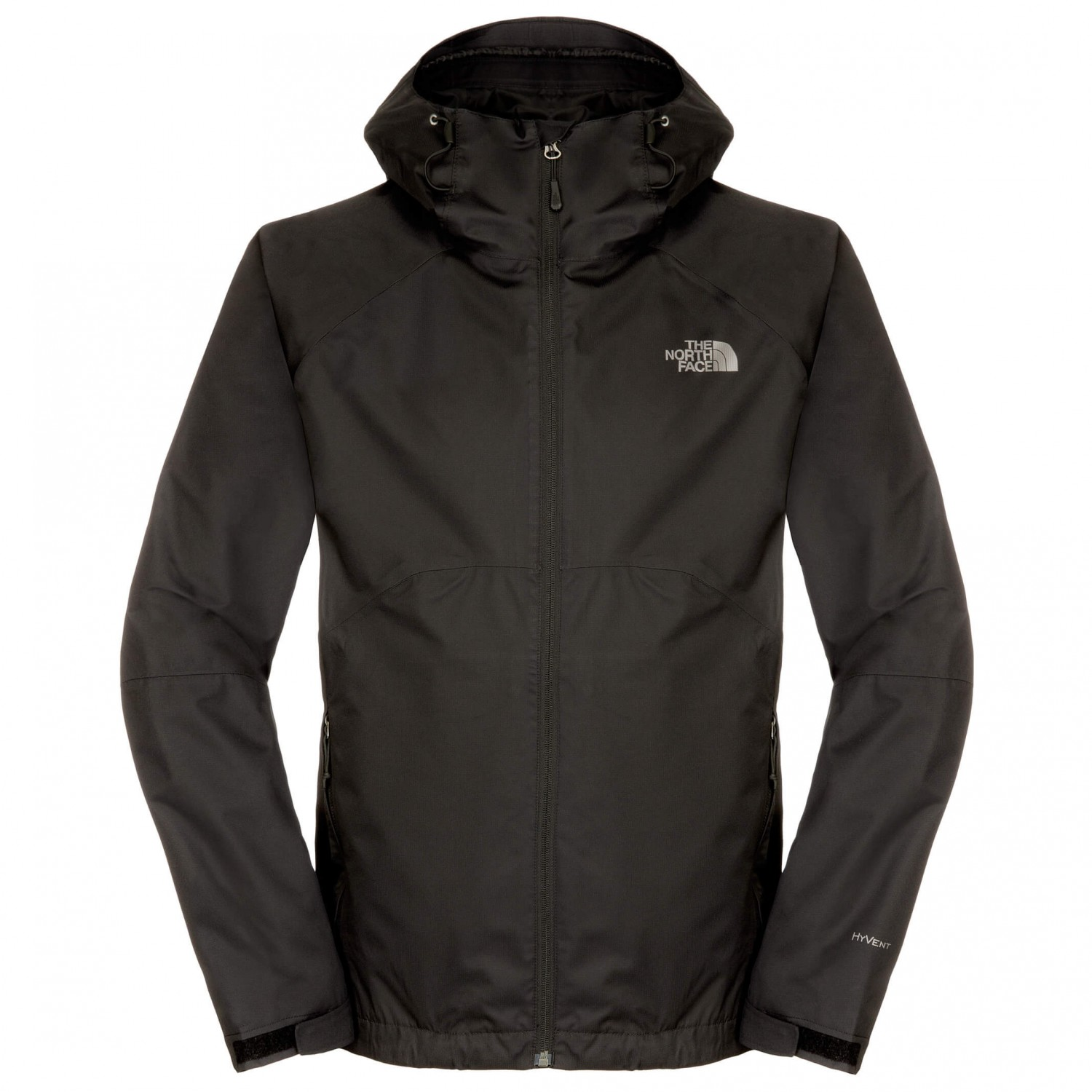 The North Face Sequence Jacket Regenjacke