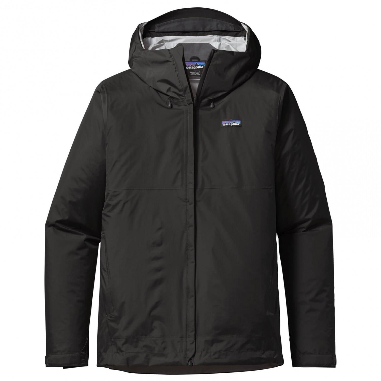 463f3a4ce0f Patagonia Torrentshell Jacket - Veste imperméable Homme ...