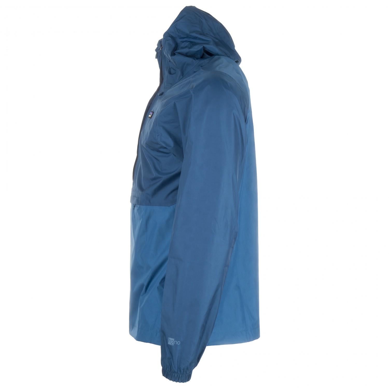 Patagonia Torrentshell Pullover - Hardshell jacket Men's | Free EU ...