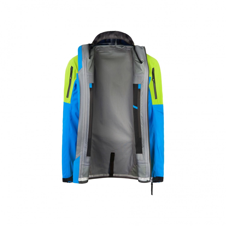 Montura Core Evo Jacket Veste imperméable Homme   Achat en