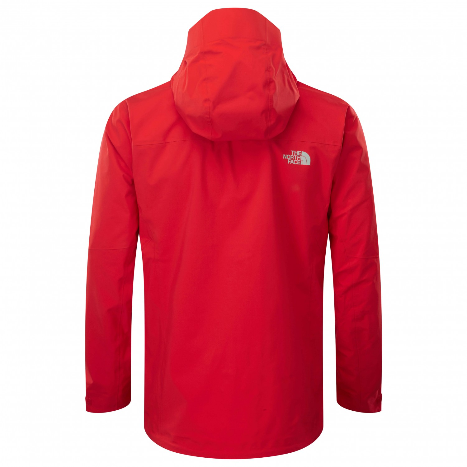 finest selection c5723 8d17c The North Face - Point Five Jacket - Hardshell jacket
