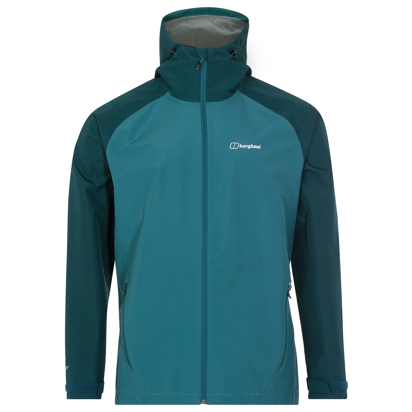 brand new release date 100% high quality Berghaus Paclite 2.0 Shell Jacket - Waterproof jacket Men's ...