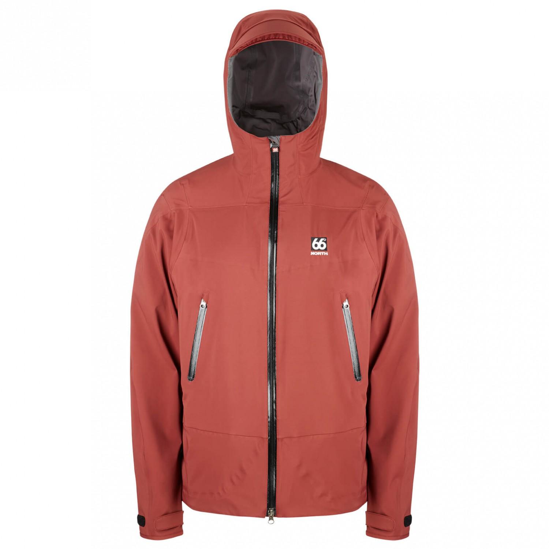 66 North Snæfell Jacket Waterproof jacket