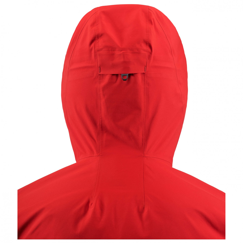 Salomon S-Lab X Alp Pro Jacket