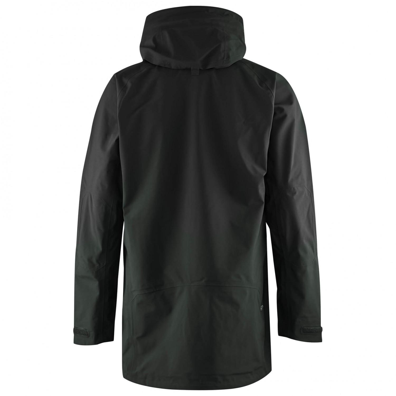 Haglöfs Lima Jacket Mantel Herren online kaufen | Berg