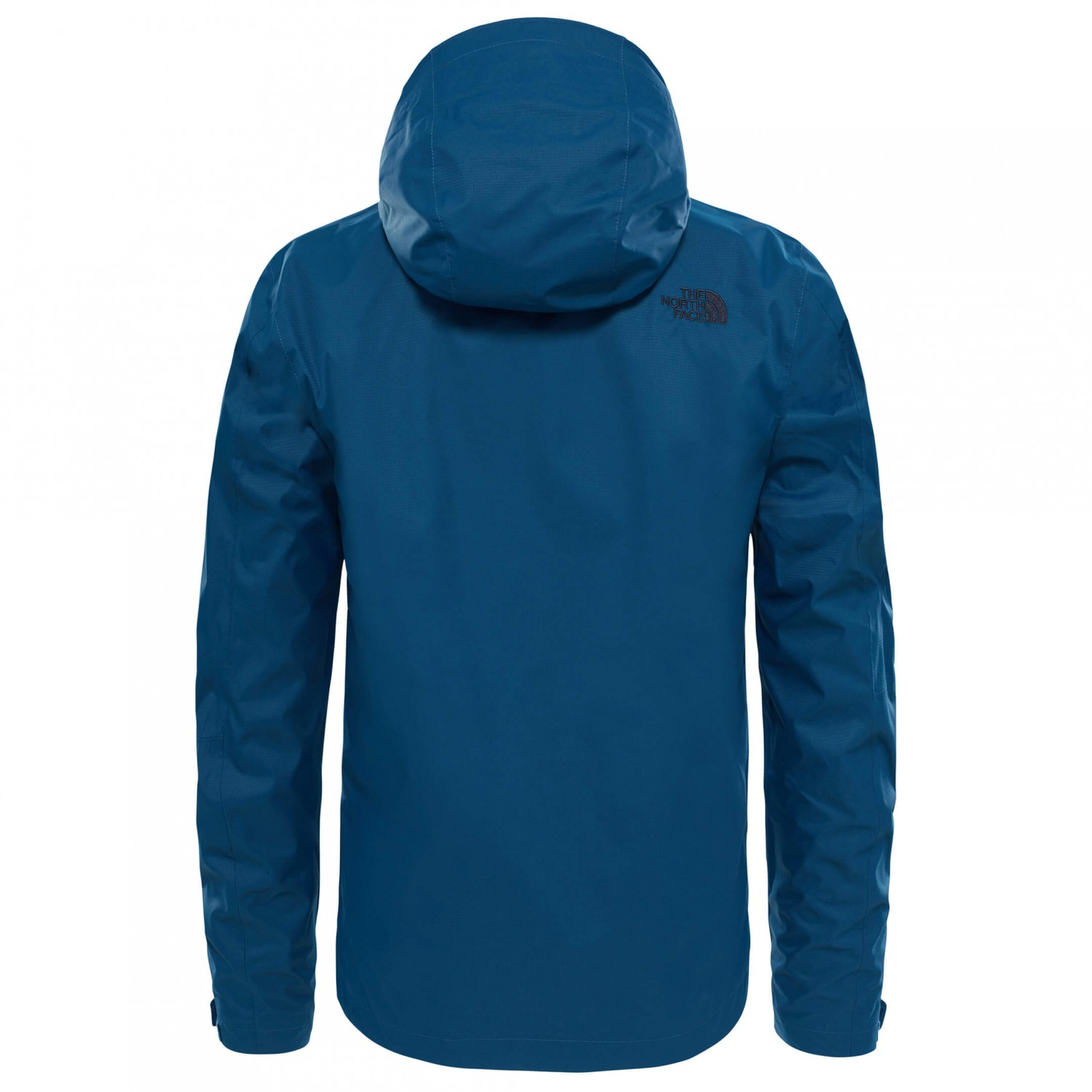 North Hardshelljacke The Face Jacket Frost Peak 0nwmNv8