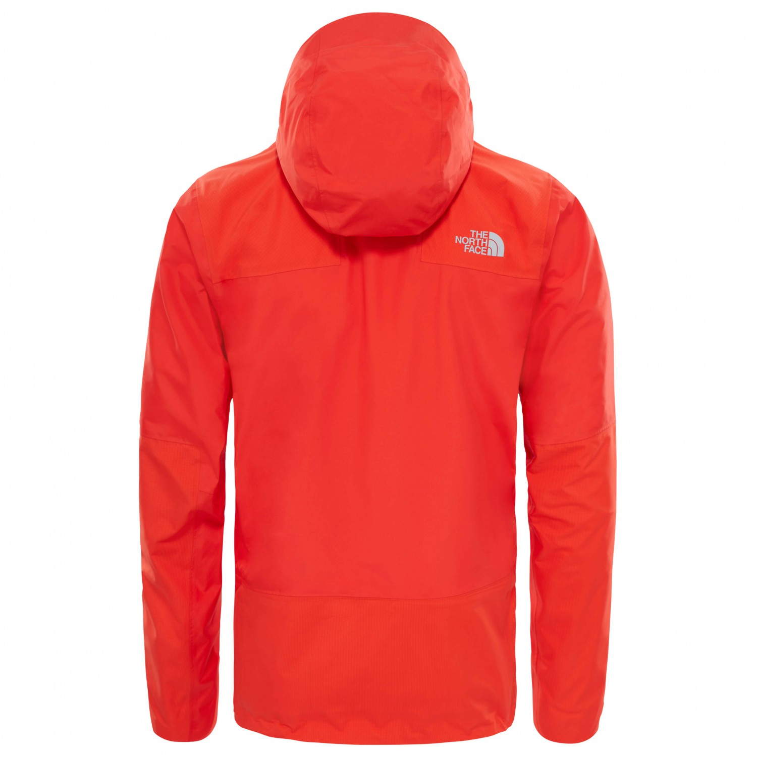 05e4e0c30 inexpensive north face summit series gore tex pro shell jacket 01bf5 ...