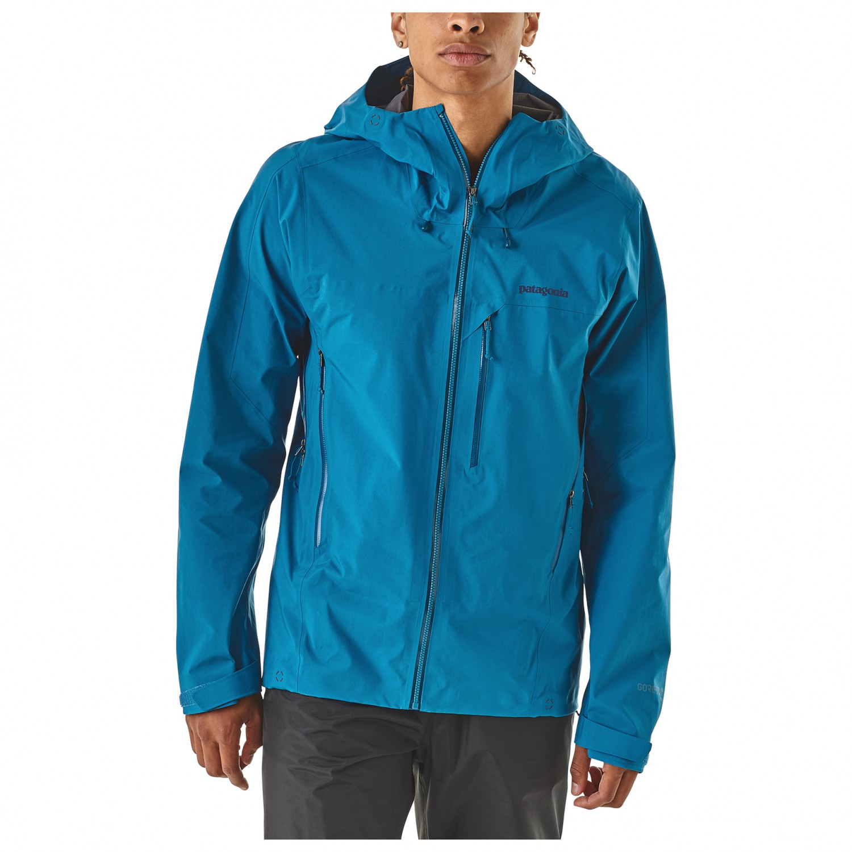 Pluma Veste Gratuite Patagonia Jacket Homme Hardshell Livraison pTdd1wqRx