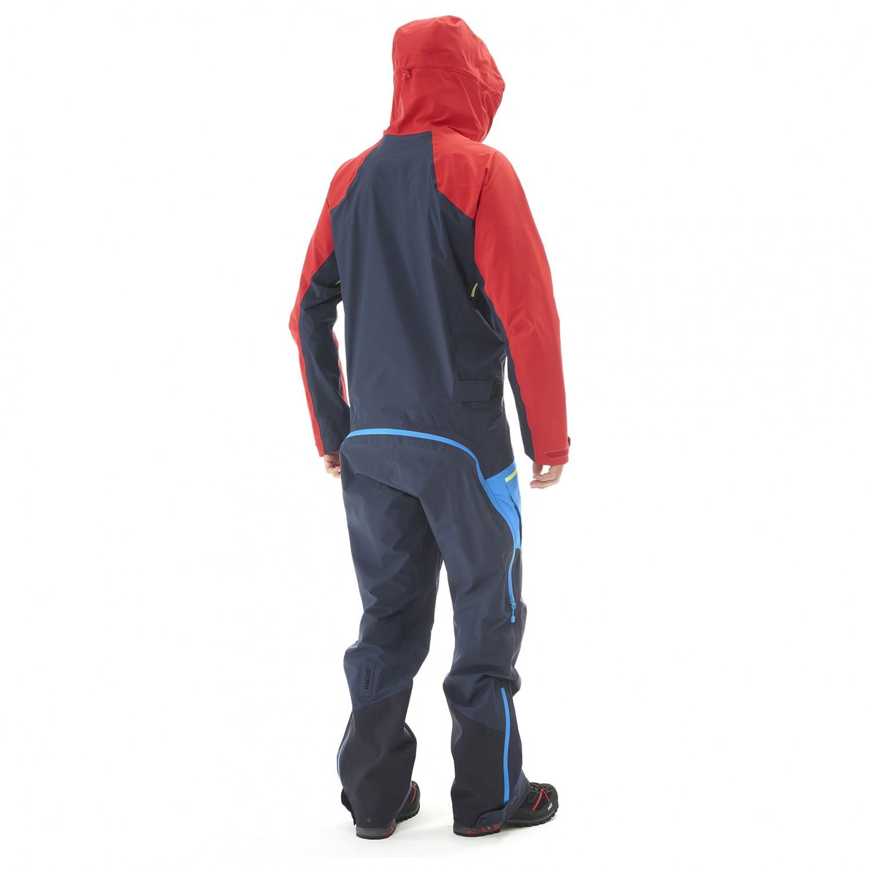 16a6e17c72cb0 Millet Trilogy GTX Pro Suit - Combinaison Homme | Achat en ligne ...