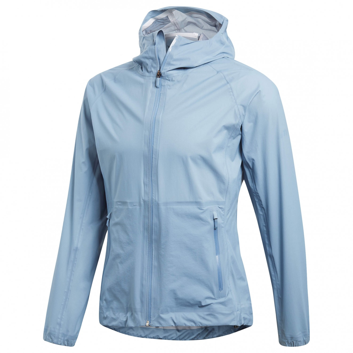 79a3a2731 Adidas Agravic 3 Layer Jacket - Waterproof Jacket Men's | Free UK ...