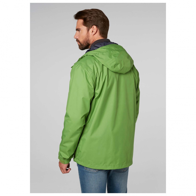 1cba127c7ec Helly Hansen Vancouver Jacket - Hardshell Jacket Men s