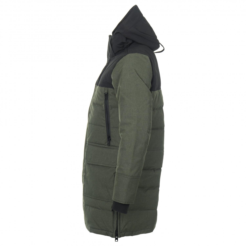 2c96e140bb4b Canada Goose Balmoral Parka - Coat Men s