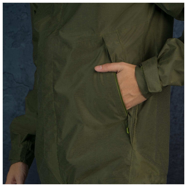 Marmot Phoenix Jacket Regnjacka