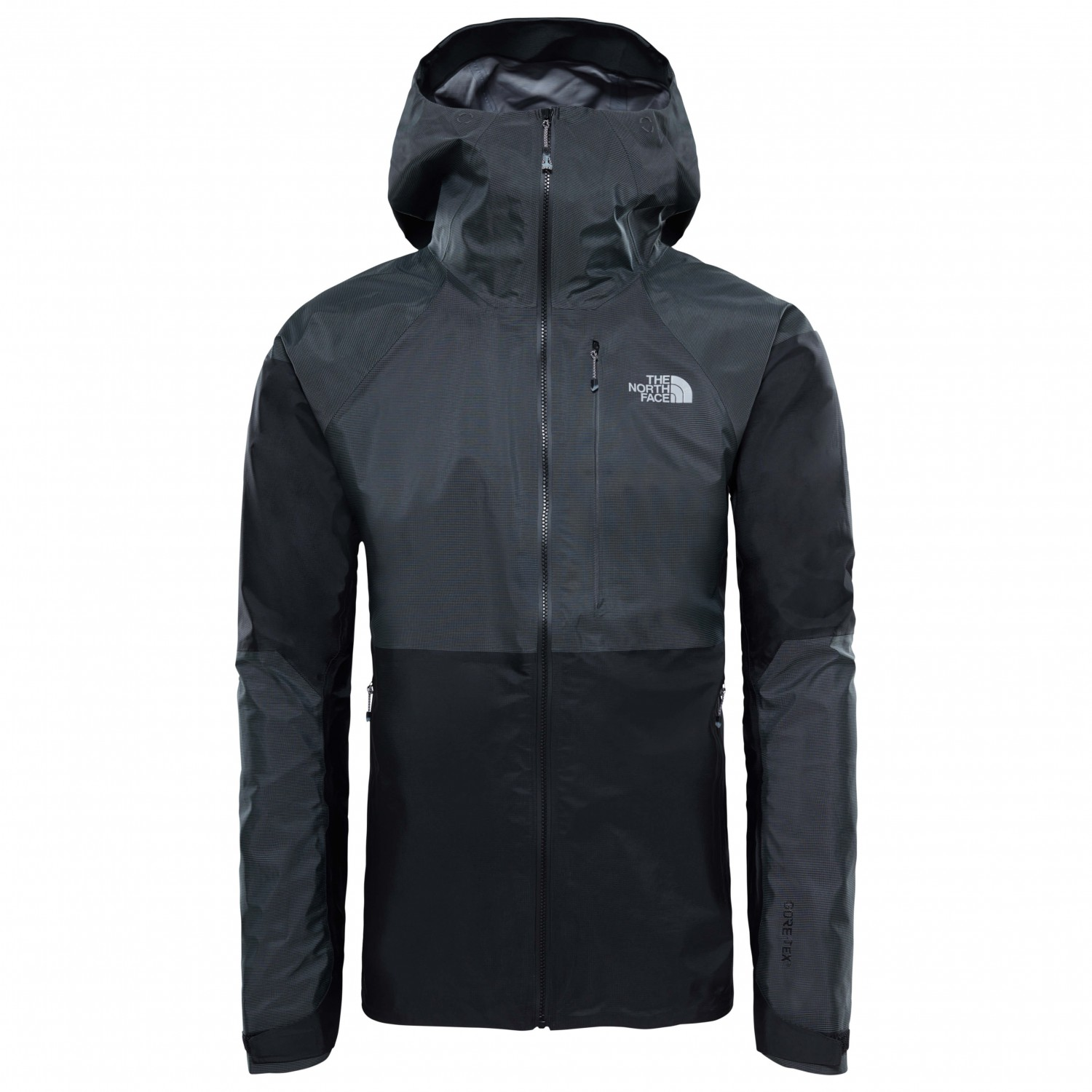 f4da711e3627 The North Face - Summit L5 Fuseform GTX C-Knit Jacket - Waterproof jacket
