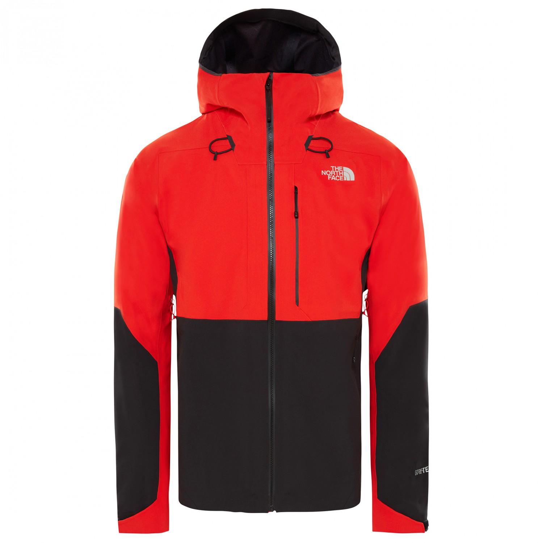 The North Face Apex Flex GTX 2.0 Jacket - Giacca antipioggia Uomo ... a59a31a69236