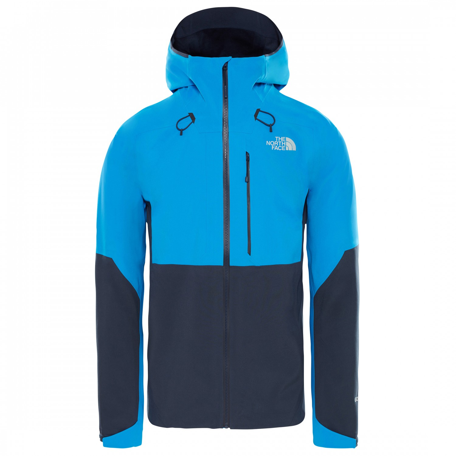 The North Face Apex Flex GTX 2.0 Jacket - Giacca antipioggia Uomo ... 63e7c3a6bc4
