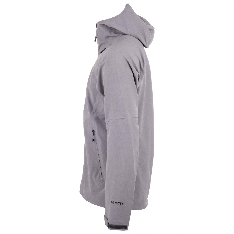 d95db1035187 The North Face Apex Flex GTX 2.0 Jacket - Waterproof Jacket Men s ...