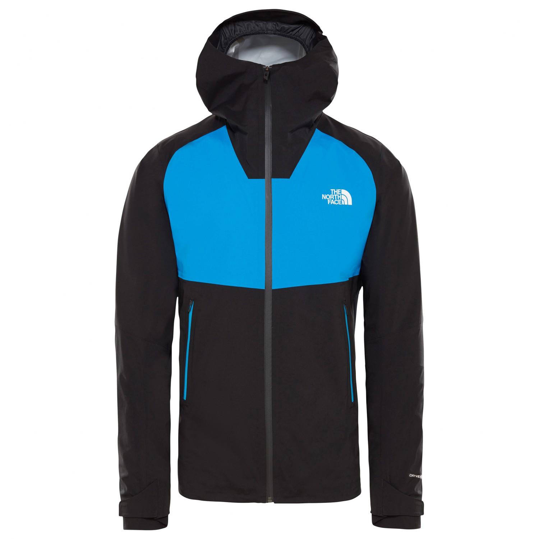 ad77bbc00 The North Face Keiryo Diad II Jacket - Waterproof Jacket Men's | Buy ...