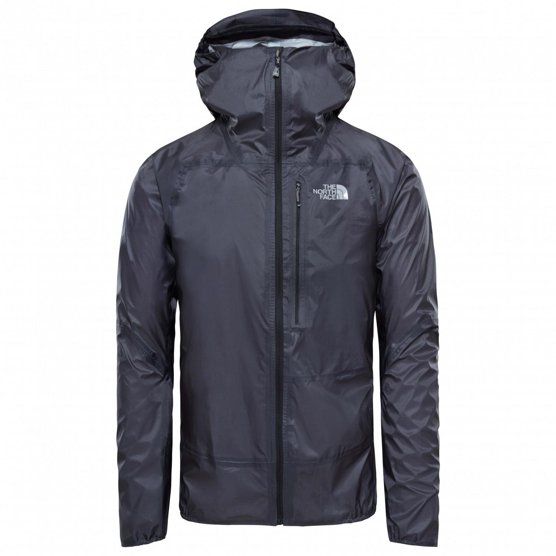The L5 Jacket Livraison Storm Face Summit North Ultralight Homme Rawq6rat