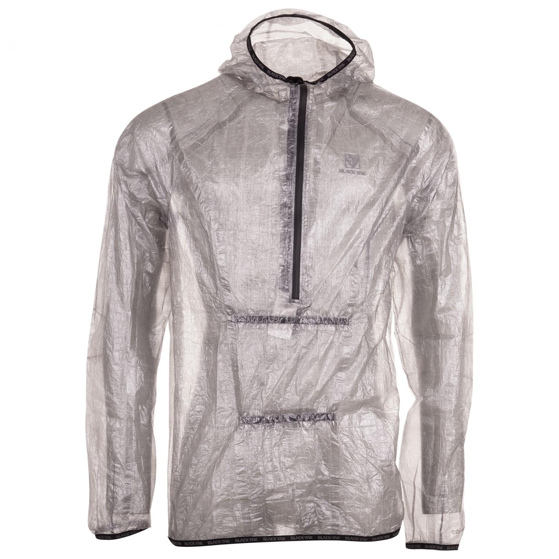 buy online 7b341 94d3b Black Yak Emergency Jacket - Hardshelljacke Herren online ...