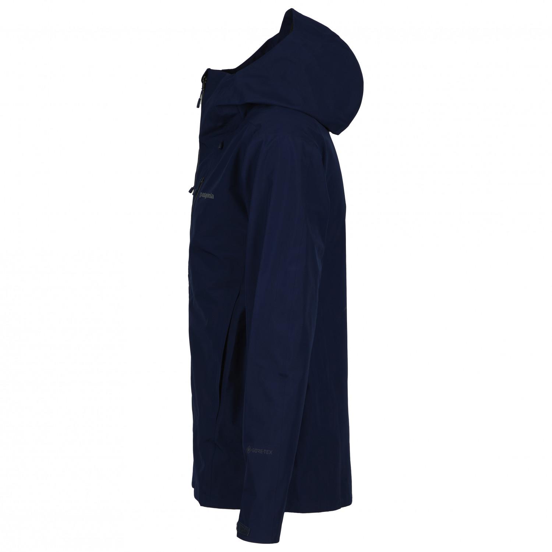 43cb7d43a112 Patagonia Triolet Jacket - Veste imperméable Homme | Livraison ...