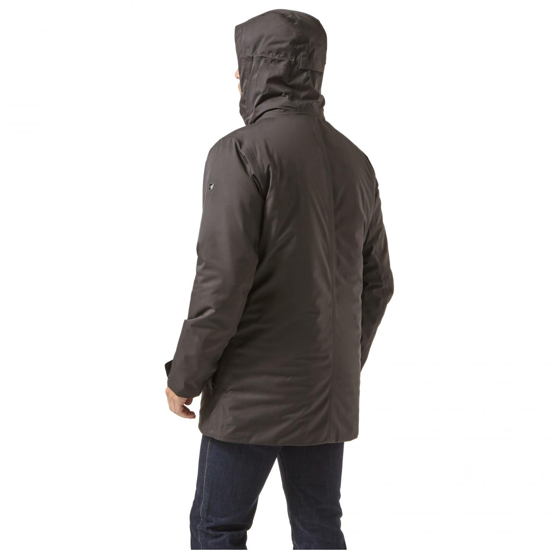 222e9e8d0f46 craghoppers-struan-g-tex-jacket-abrigo-detail-7.jpg