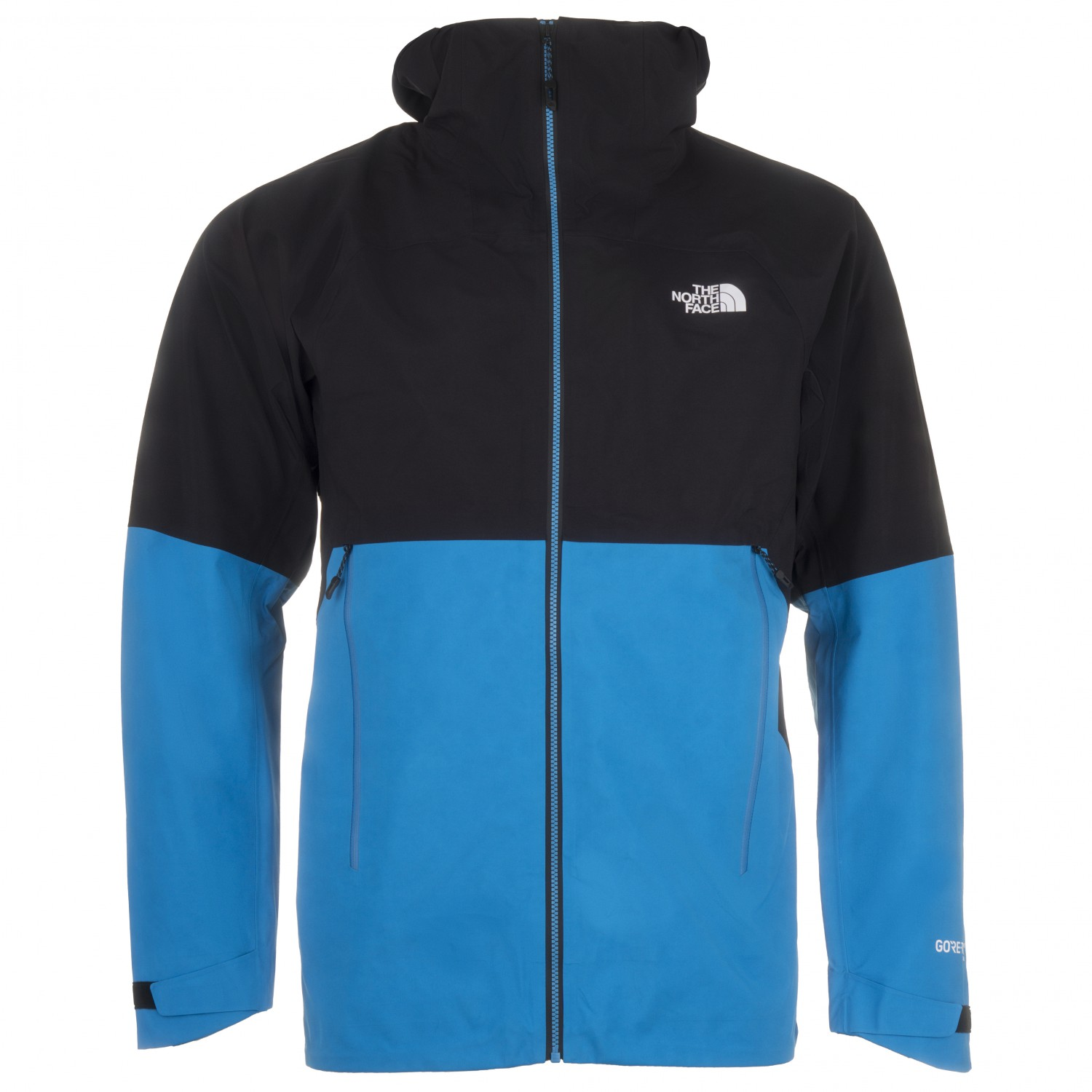 998b8fd1 The North Face Impendor Shell Jacket - Chaqueta hardshell Hombre ...