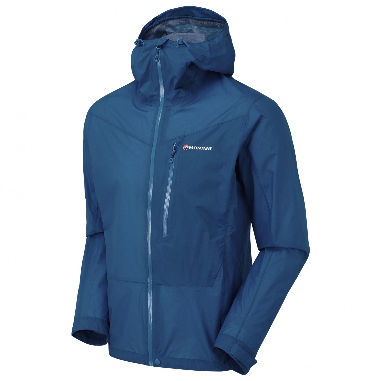 d654e03b8 Montane - Minimus Jacket - Waterproof jacket
