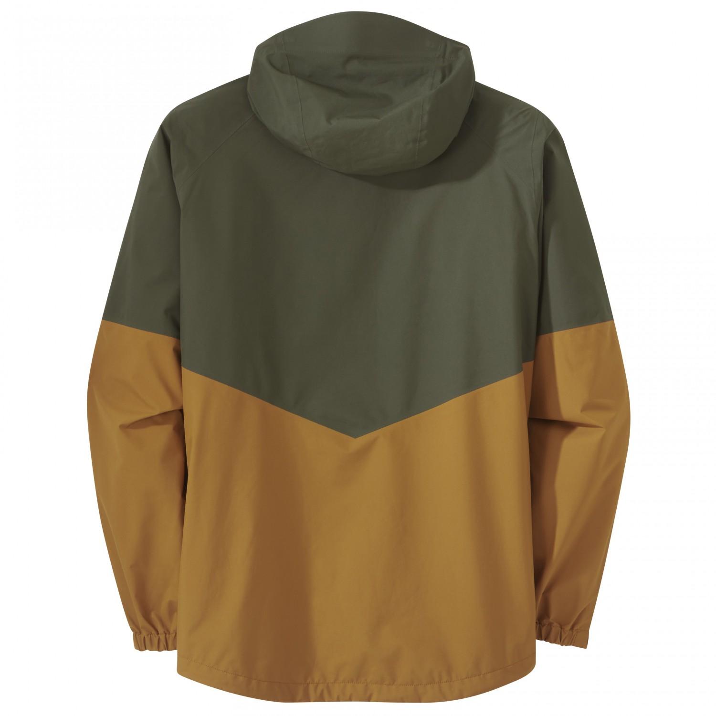 Outdoor Research Foray Jacket Waterproof Jacket Men S