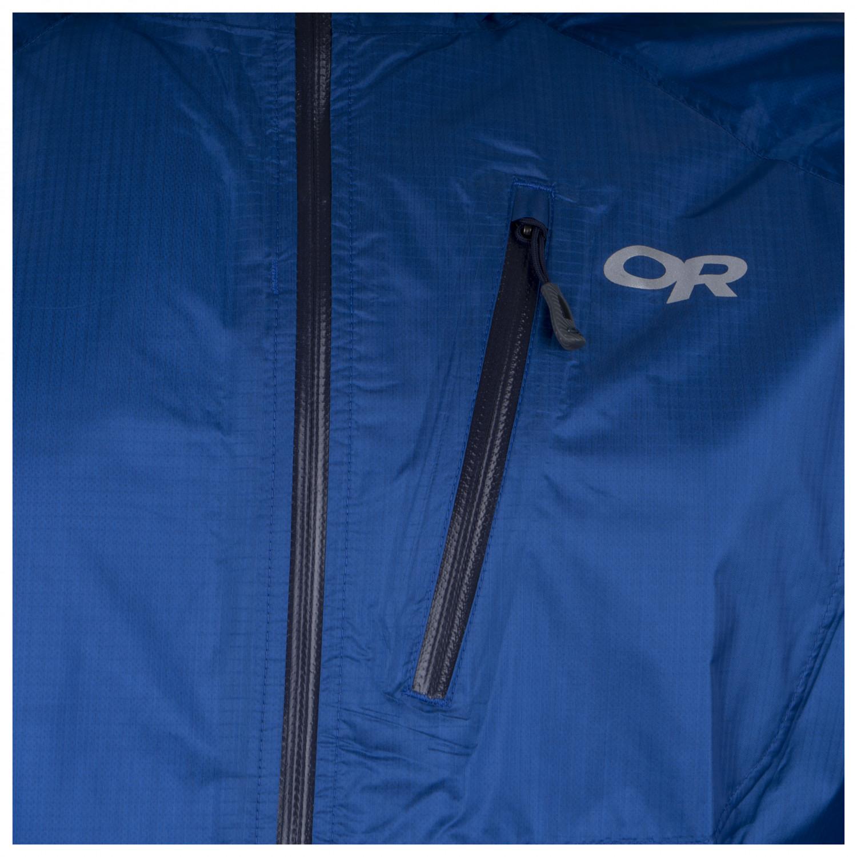 Outdoor Research Helium II Jacket Regenjacke