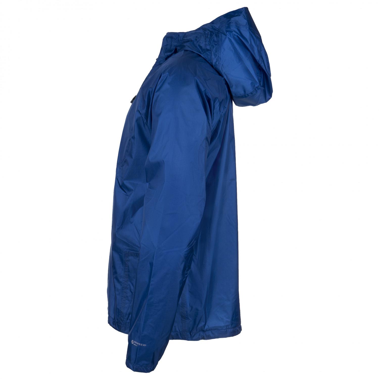 Outdoor Research Helium Ii Jacket Waterproof Jacket Men