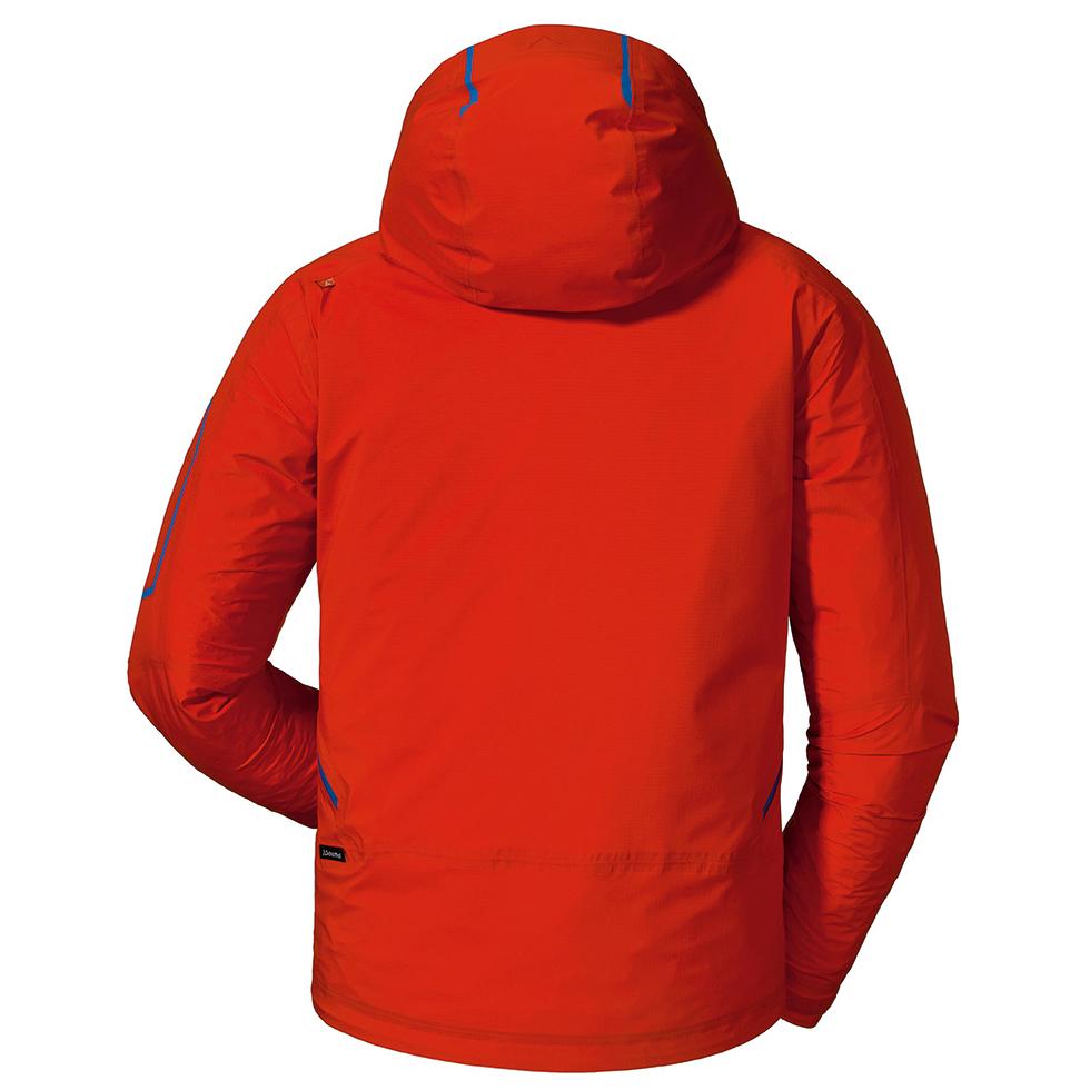 Schöffel 3L Jacket Calgary2 Regenjacke Herren online