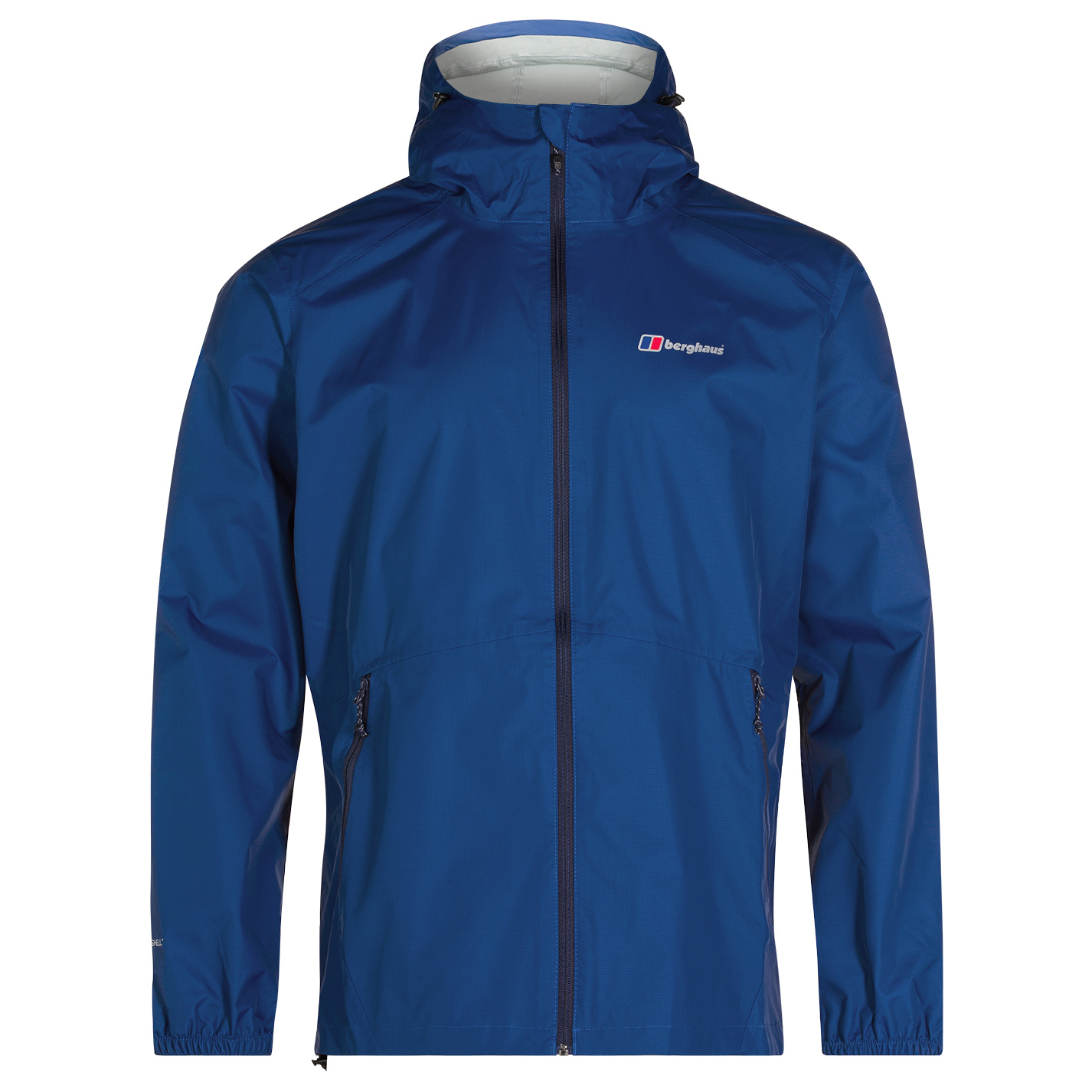 c62257974dda Berghaus Deluge Light Shell Jacket - Waterproof Jacket Men s