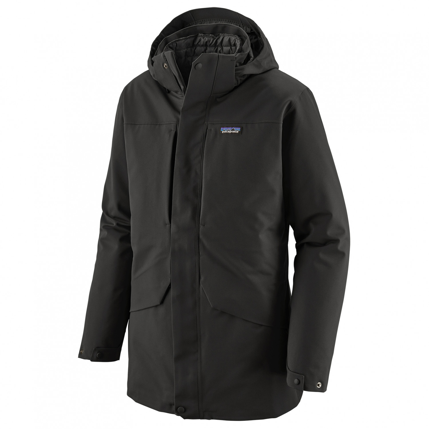 Patagonia Tres 3 in 1 Parka Parka homme