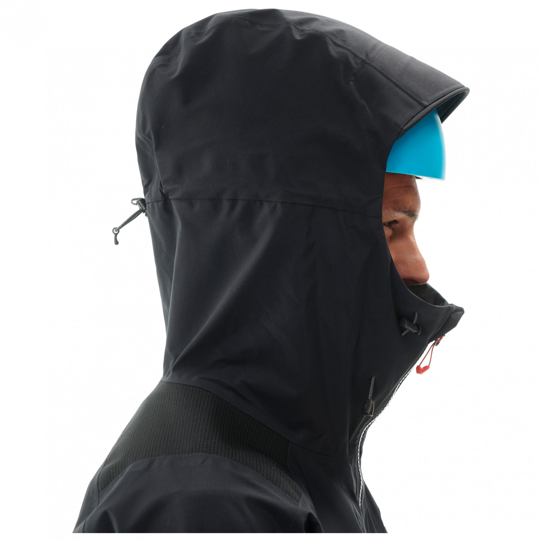 Millet K GTX Pro Jacket Regenjacke