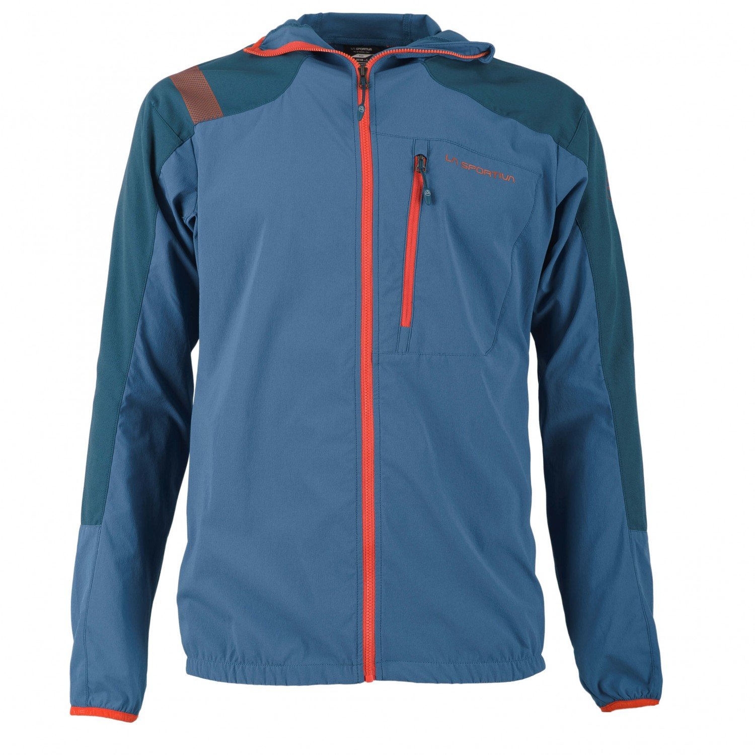 La Sportiva - TX Light Jacket - Softshelljacke ...