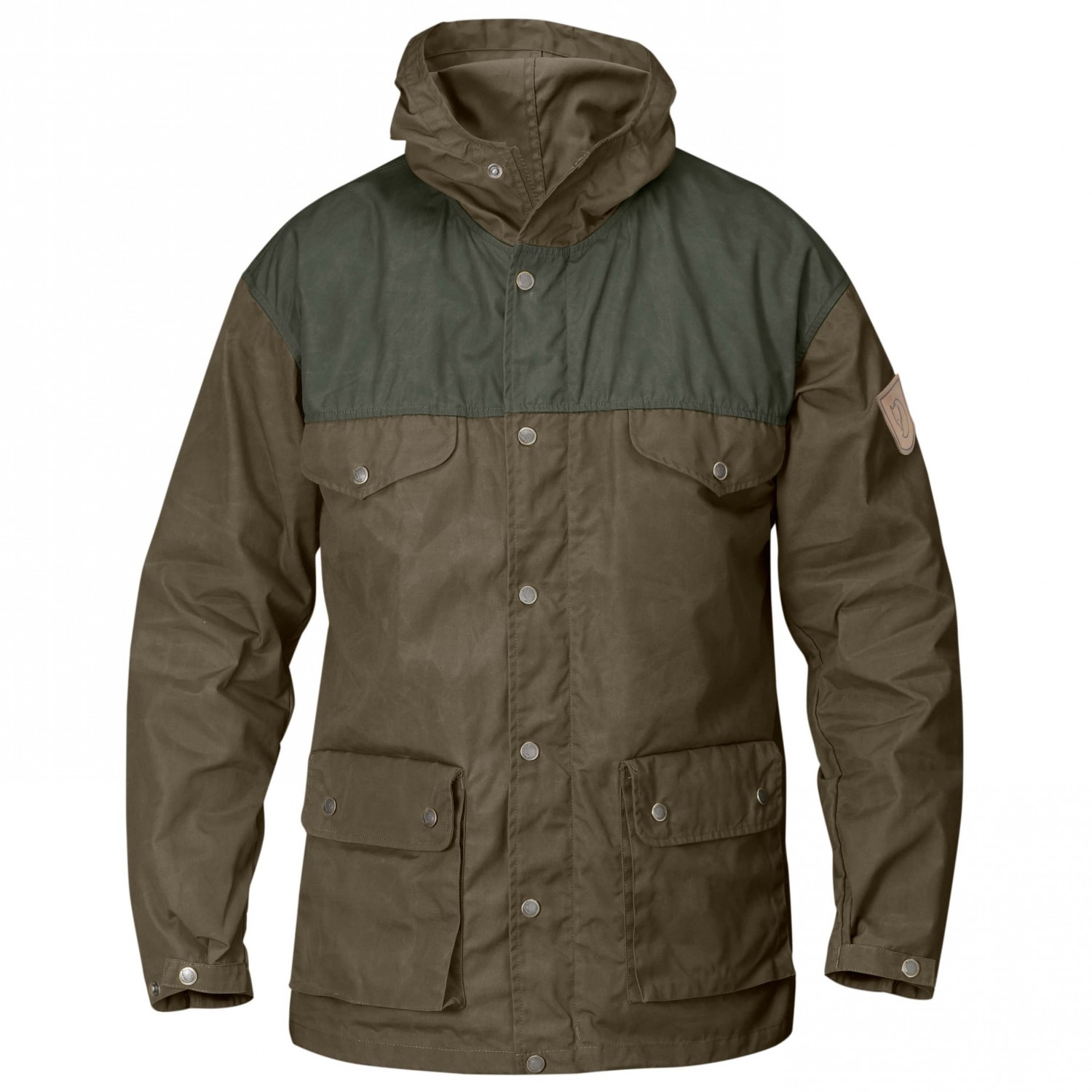 You do not need to make more things to make more money, you can grow revenue by re-newing existing product. #wear North Face example: repair old, returned, warranty items and re-sell. AM - 2 Oct 1 Retweet 3 Likes 1 reply 1 retweet 3 likes. Reply. 1. Retweet. 1.