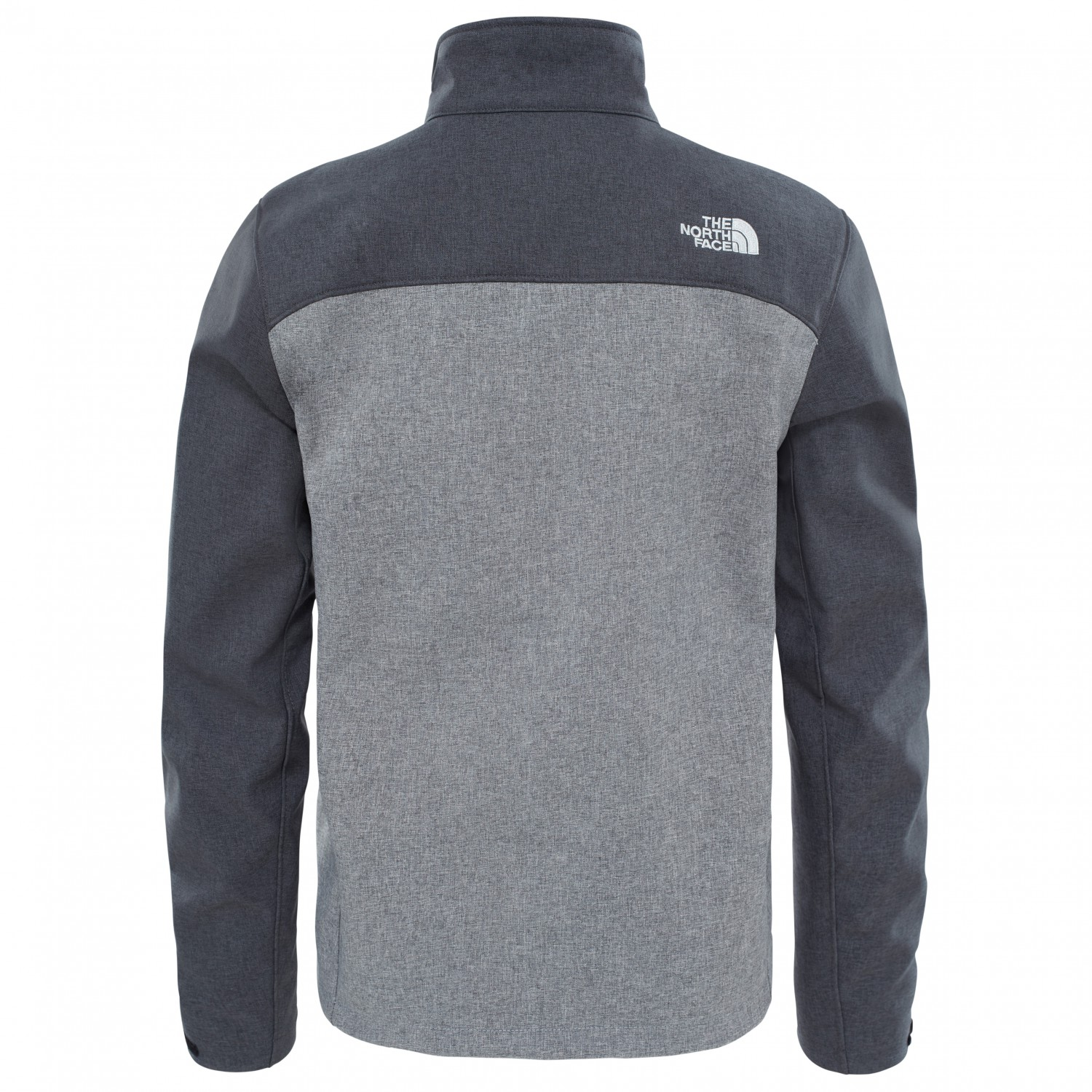 The North Face Apex Bionic Jacket Softshelljakke