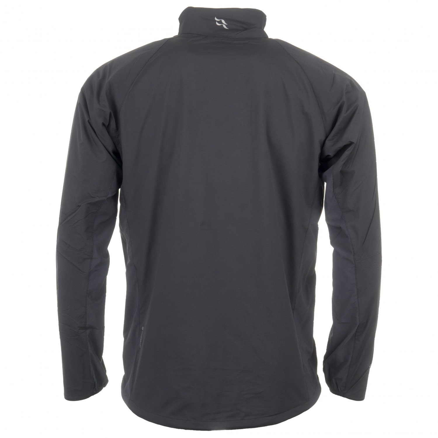 d5e5f8fe Rab Vapour-Rise Flex Jacket - Fleece Jacket Men's | Free UK Delivery ...